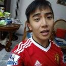 Vic Ng Tien Soong