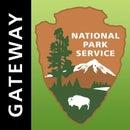 GatewayNPS