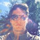 Kyle Banuelos