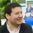 Marcelo Oyarce