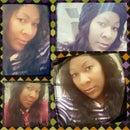Tia Dee