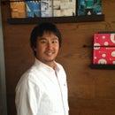 Kazuhiro Takiguchi