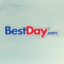 BestDay.Com.Mx