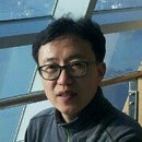 Choi Jong-Min