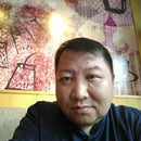 Alwin Aguirre