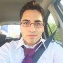 Adrián Rojas