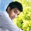 Ridhaa Hussain