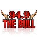 94.9 The Bull