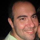 Eduardo Barbato