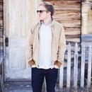 Jason Lucas
