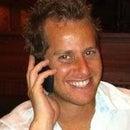 Brandon Lederer