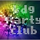 bdg party club