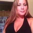 Jessica Hernandez