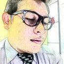 Mohd Nazarudin Othman