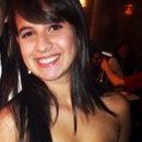 Amanda Navarro