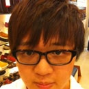 Teo Kai Xuan