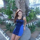 Emilyn Rocha