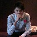 Wei Tat Tong
