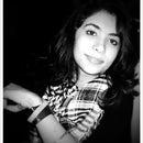 Marwa Meddeb