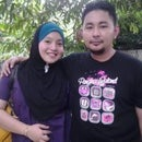 Nurul Janna Mohd Lateff