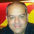Antonio Carlos Soares Junior