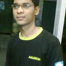 Prashant Nirvan