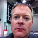 Jason Nielsen