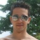 Agricio Santana