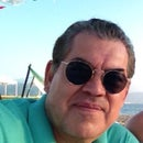 Carlos Martinez Aquino