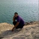 Mohammed Yasser
