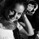 Mariana Cicuto