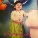 Elafii Alsarraf