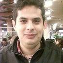 Julio Villavicencio