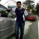 Han Bastani