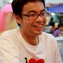Chean Chung 健聪