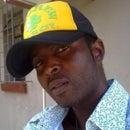 Mwape Mulwanda
