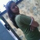 Ankita Shrawat