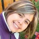Daniela Rojo