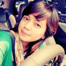 Nia Savitri