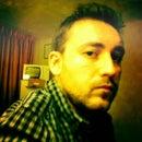 Daniel Savatteri