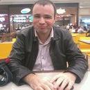 João P. Cipriani