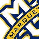 Marquette Spirit Shop