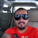 ahmed sultan