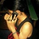 Ryan Rahman