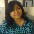 Sumita Dutta