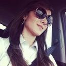 Sheylla Soares