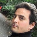 Jordi Vilabella Pecondon