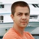 Dmitriy Studinskiy