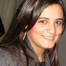 Rafaella Barrêto Campos