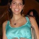 Aninha Galvao